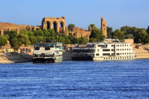 Egypt travel guide top things to see and do in egypt