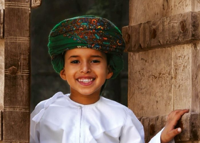 Authentic Oman Tours,oman best places to visit and travel guide