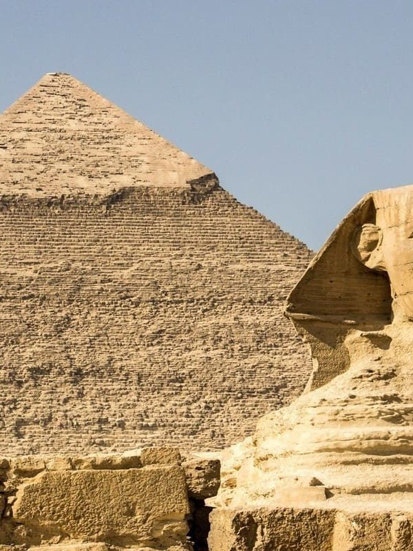 Full Day Giza Pyramids & Cairo City Tour, Travabia travel company , Destination Mangemnt in EGypt , Egypt Best shoots