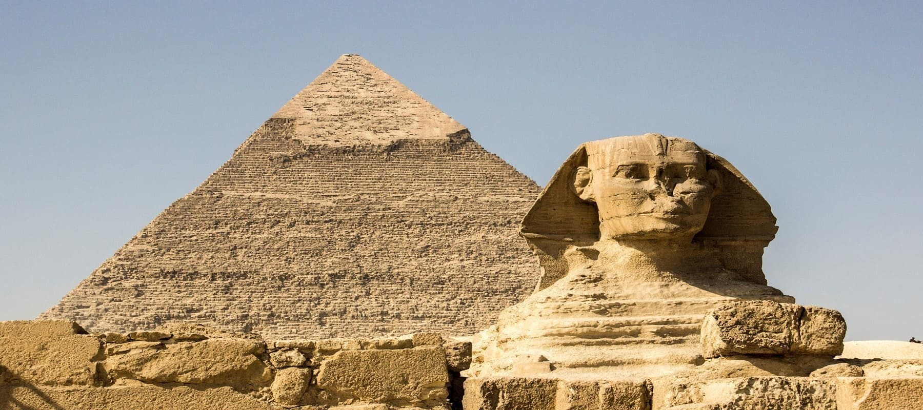 Full Day Giza Pyramids & Cairo City Tour, Travabia travel company , Destination Mangemnt in EGypt , Egypt Best shoots