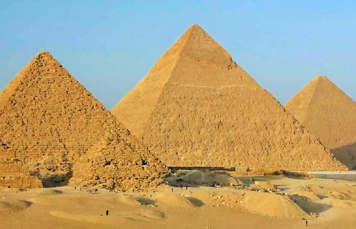 Tour to Giza Pyramids & Egyptian Museum with Dinner Cruise , Egypt Highlights Tours , middle East and north africa tours and packages
