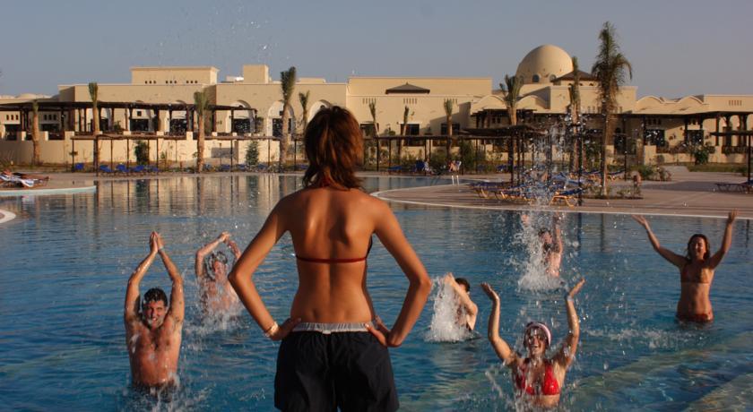Red Sea holidays beach holiday egypt
