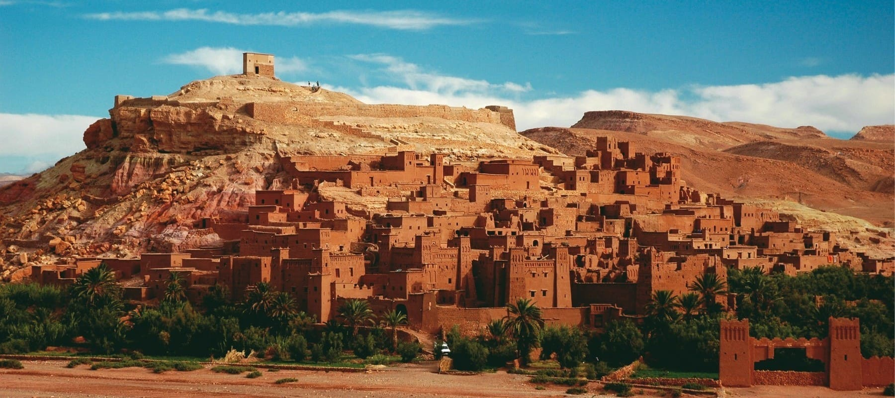 Best Morocco Tours Morocco Travel Package Vacation To Morocco - Morocco tours