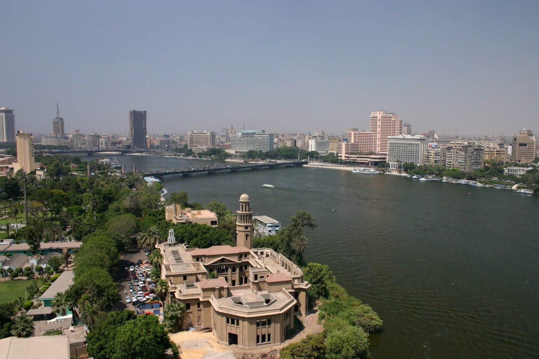 luxury egypt tours , cairo tours