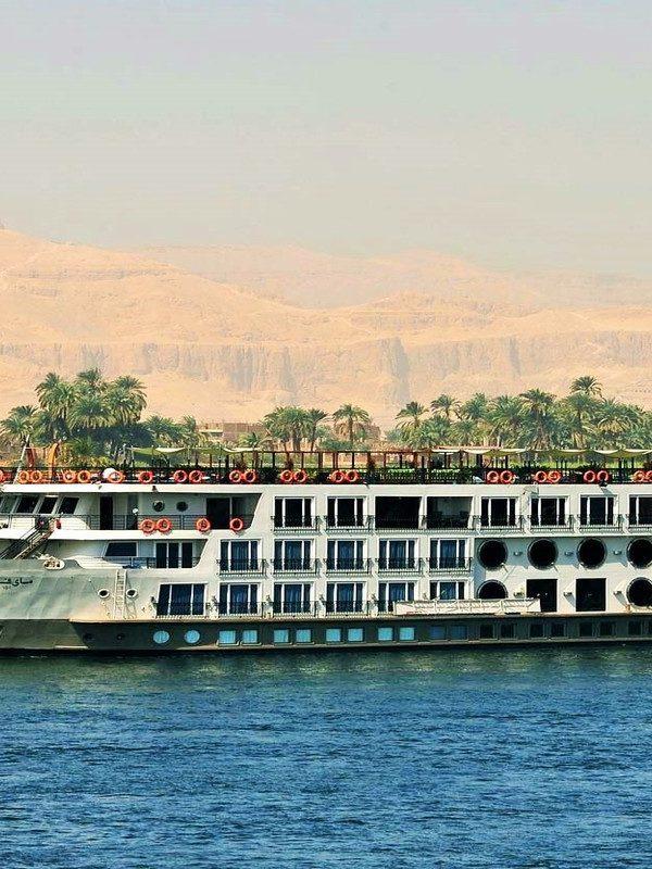 Egypt Highlights Tours- Egypt Express , Egypt Luxury Tours