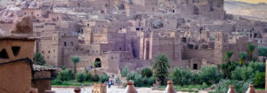 Morocco Tours, Morocco Best Travel Packages