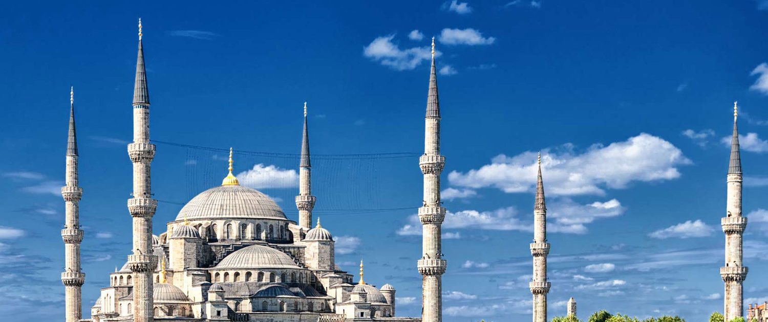 turkey and egypt best tours and phootso