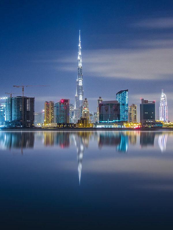 Dubai tour Package , Best Dubai attractions photos