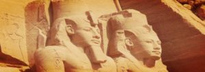 Egypt tours , Tours and Holidays to Egypt & The Middle East ,best egypt packages. Egypt travel , Trip to Egypt , Egypt cheap tours