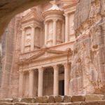 Book Tour Packages Online, Travabia travel company ,Jordan Travel Guide , jordan best places photos