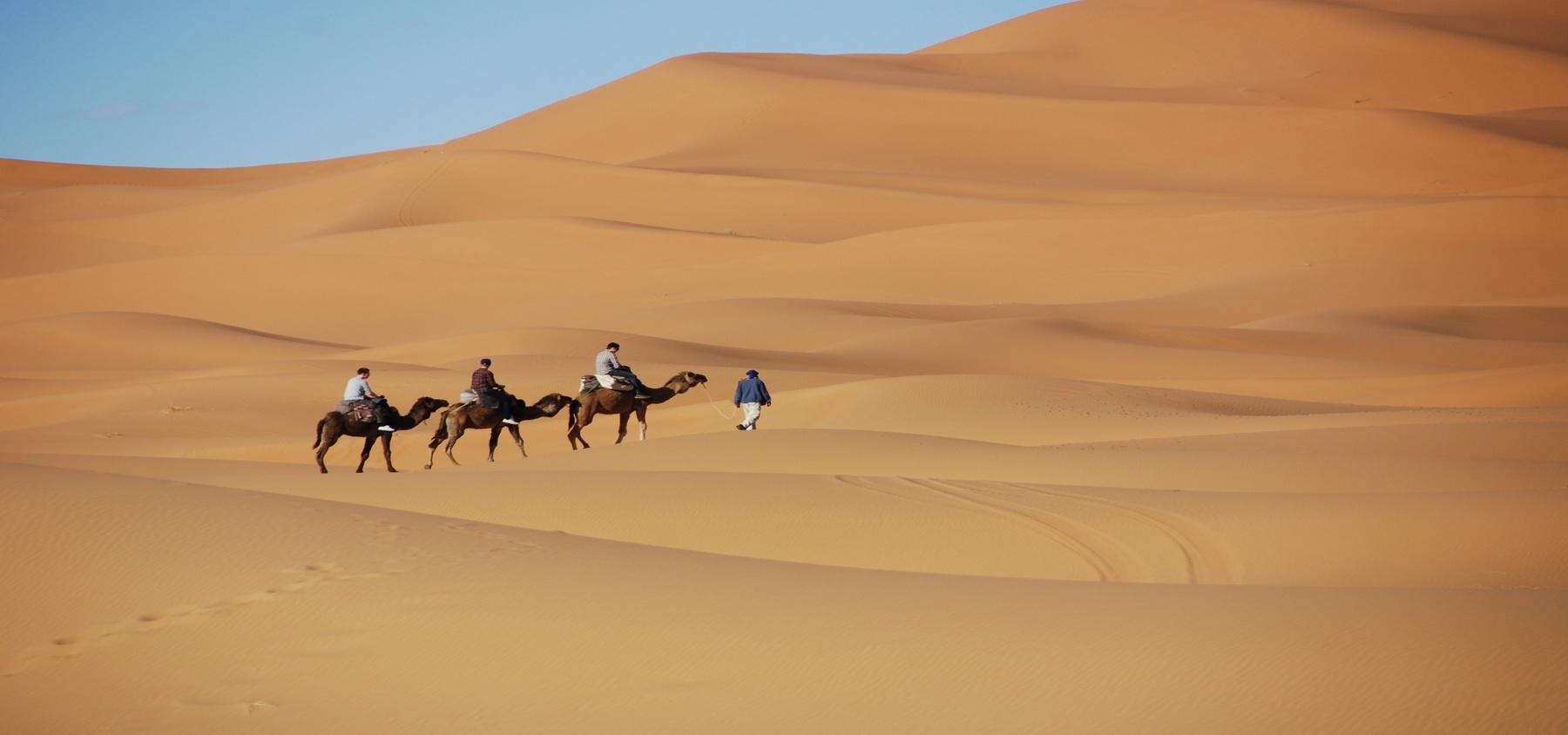 Morocco tours , morocco trip