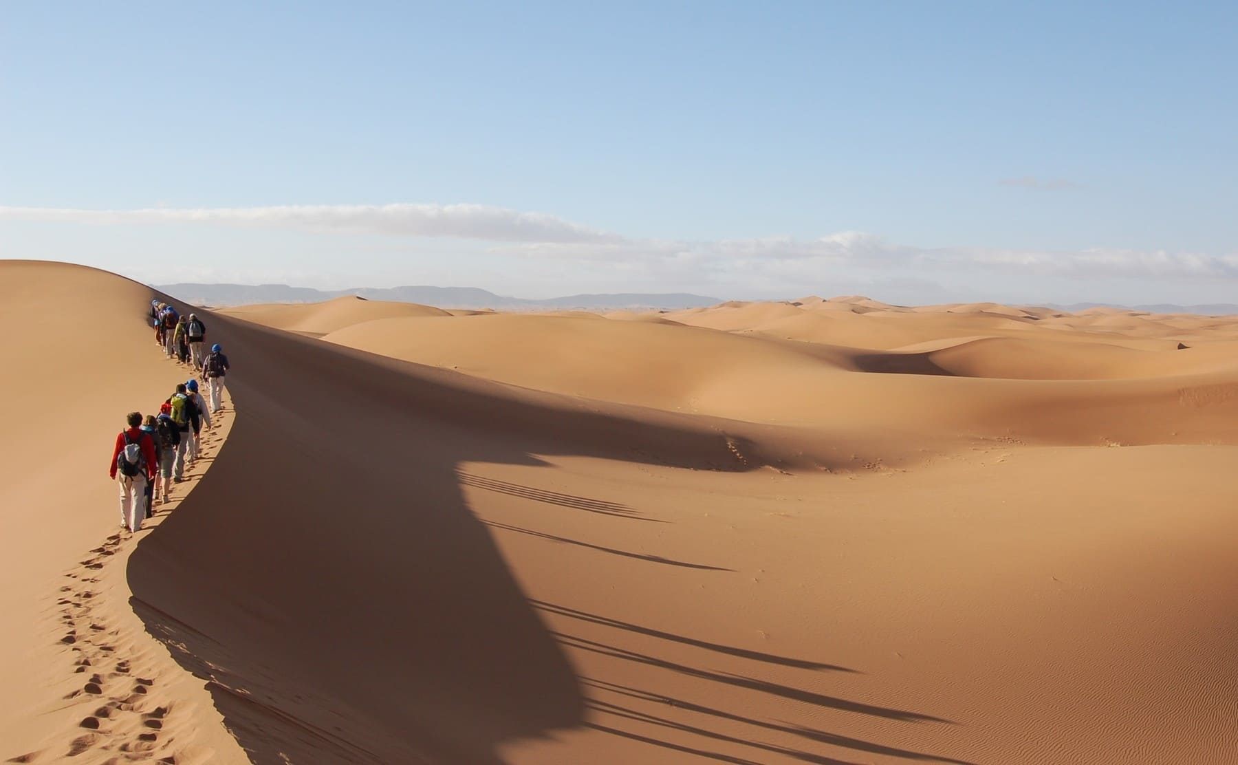 Best Oman tours , Oman Wahiba desert