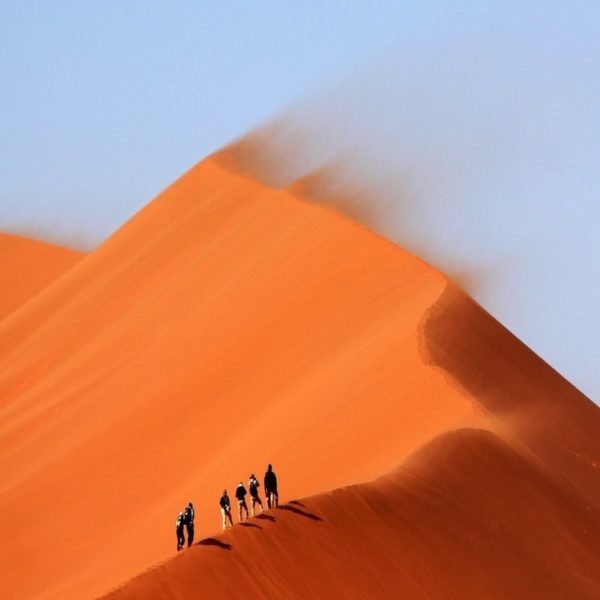 Oman , Best of Oman desert trips and photos