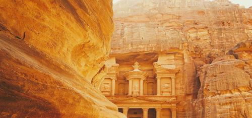 Jordan Petra sightseeing , jordan trip