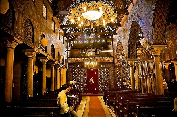 best egypt tours photos