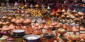 Morocco tours best photos